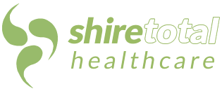 Shire Total Health